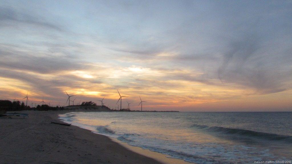 praia-do-marco-rn