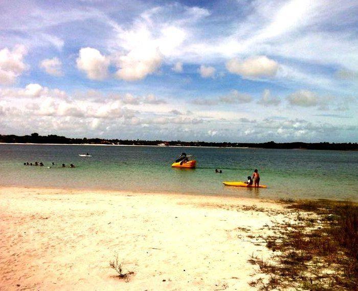 lagoa-do-carcara51