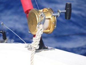 pesca-em-natal
