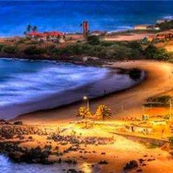 Via costeira de Natal: Descubra os Hotéis e Charme da Praia