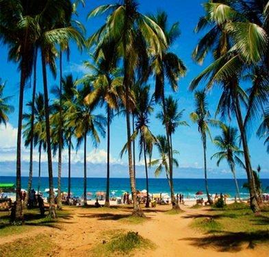 praias-do-nordeste