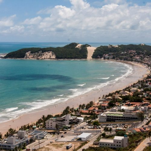 Natal_aerea_praia1312_11