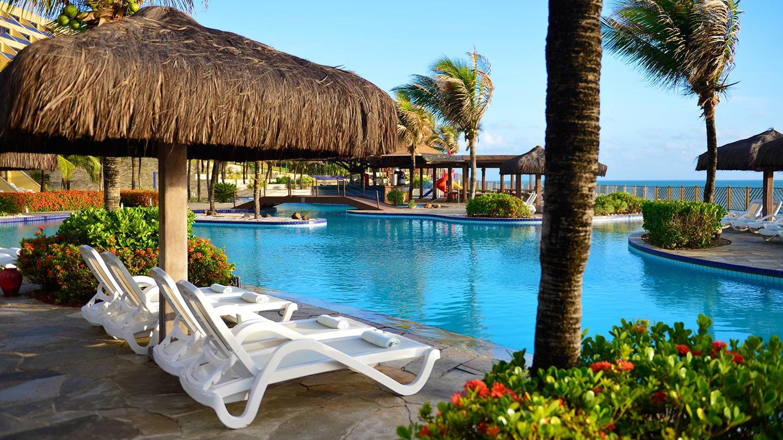 Pestana-Natal-Beach-Resort-piscina-2
