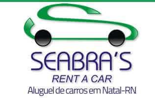 Seabra Locadora