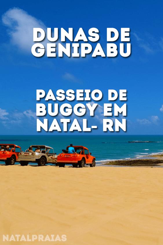 Passeio-de-Buggy-Genipabu-RN